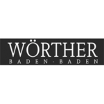 logo-Worther