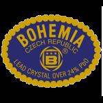 logo-cristal-bohemia