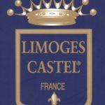 001 LIMOGES