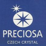 2019 12 20 Logo Preciosa